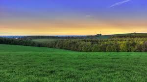 grass field sunrise. Fine Sunrise Landscape Nature Sunrise Pasture Agriculture Sky Grass Field  Meadow Rural Intended Grass Field Sunrise