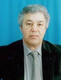"""di Valerio Ruggiero """"La capacità militare del regime di Gheddafi è stata sopravvalutata. L'esercito libico oggi come oggi non c'è. - Elarbi_Yusef_220"""