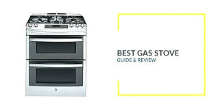 exotic menards microwave ovens gas menards countertop microwave ovens