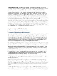 opinion essay charity ielts simon