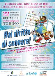 Accademia Suzuki Torino on Twitter: