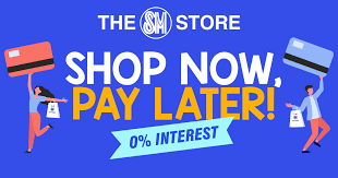 Open the gcash app and sign in to your account. Shop Now Pay Later Promos The Sm Store