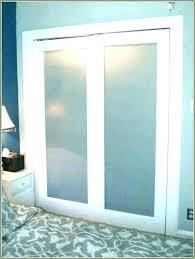mirrored closet doors sliding mirror closet doors sliding closet