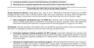 Free Create A Resume Create Resume Free Download Fresh Free Resume
