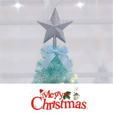 Molinter Weihnachtsbaumspitze Christbaumspitzen Baumspitze Weihnachtsbaum Stern Weihnachtsstern Baumschmuck Für Weihnachten Deko