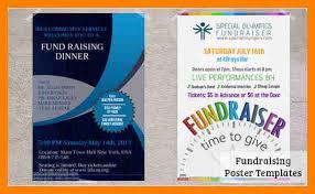 Fundraiser Poster Ideas Fundraiser Flyers Samples Cathodic 6fb03f4b8928