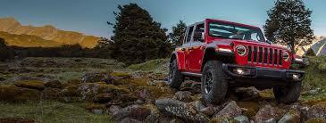 2018 jeep wrangler vlp appleexperience