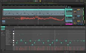 A full walkthrough of remixing a song in ableton. How To Make A Remix In Ableton Live Globaldjsguide