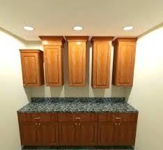 removing kitchen cabinets remove kitchen cabinets above refrigerator cabinet removing kitchen cabinets from ceiling bar how
