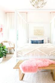 White And Gold Bedroom Ideas Full Size Of Pink And Gold Bedroom Ideas Best  About White . White And Gold Bedroom Ideas ...