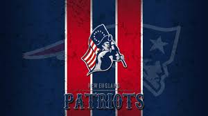 2560x1440 high resolution for new england patriots wallpaper quality laptop