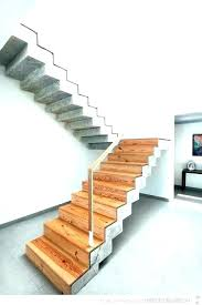 portable wood steps wooden stairs prefabricated exterior small prefab stair railings deck outdoor stringers ready how