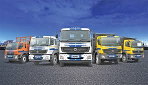 um and heavy mercial vehicles mhcvs segment is expected to grow at around seven to nine per cent in fy18 and to tap this segment oems today are
