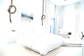 Modern Bedroom White Bedroom White Chest Modern White Gloss Bedroom ...