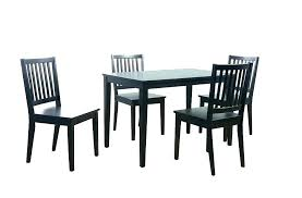 target kitchen tables target kitchen table impressive kitchen table sets target dining chairs target large size target kitchen tables