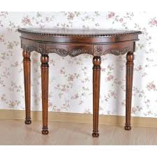 tall narrow end table tall round end table round end tables wood tall black end tables