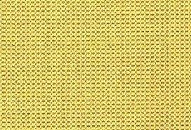 diamond pattern sisal rug stark home rugs carpet 8x10 black pearl patterned