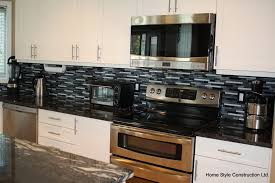Edmonton Kitchen Cabinets Cabinet Doors And More For All Of Your Kitchen Bathroom And
