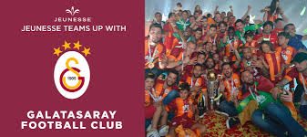 Squad, top scorers, yellow and red cards, goals scoring stats, current form. Jeunesse Announces Sponsorship Of Turkish Football Club Galatasaray Sk Business Wire