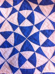 A Quilter by Night: Winding Ways & Winding Ways Adamdwight.com