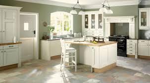 Retro Style Kitchen Table Retro Style Kitchen Cabinets