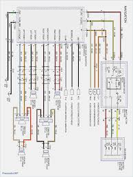 seven things to know about 13 ford f13 diagram information 13 ford f13 parts diagram electrical wiring diagrams • 2001 ford f350 front axle