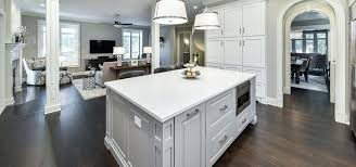 faux marble countertops superb faux marble for your remodeling project giani faux marble countertop paint diy