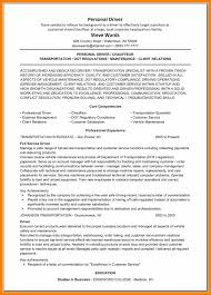 Cover Letter Template For A Good Resume Template For Writing A