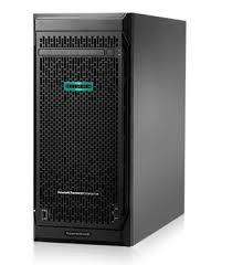 Hp Server Comparison Chart Hp Tower Servers Vrla Tech