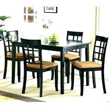 walmart dining room furniture dining room tables at kitchen dining room