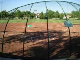 Image result for freestone park baseball fields gilbert