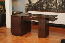 office furniture contemporary design. contemporary wood office furniture design