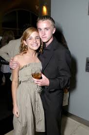 Get the list of tom felton's upcoming movies for 2020 and 2021. Who Is Tom Felton Dating