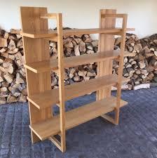 Marks Spencer Bedroom Furniture Oak Furniture Marks Spencer Sonoma Range Offers Considered