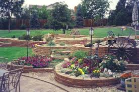 Small Picture Garden Design Online Garden Design And Garden Ideas