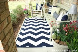 bamboo outdoor rugs outdoor patio rug bamboo outdoor rug outdoor rugs 6 x black bamboo