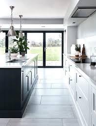 large white kitchen floor tiles large size of kitchen redesign flooring ideas floor tile honey oak large white kitchen floor tiles