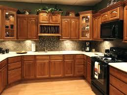kitchen cabinets atlanta used kitchen cabinets chalkboard