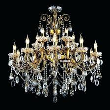 large crystal chandelier big crystal chandelier chandeliers fashion big crystal chandelier lighting fixture antique