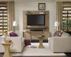 terrific small living room. Full Size Of Living Room:exotic Formal Room Accent Tables Terrific Small