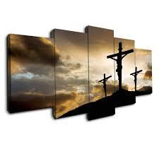 large metal cross wall decor fresh wall art religious of 15 inspirational large metal cross