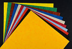Coated Paper Grade Chart Paper Wikipedia