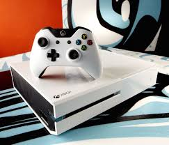 tv xbox one bundle. you can actually get a brand new xbox one with two free games for $299 \u2013 bgr tv bundle e