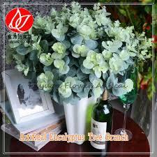 141030 china import items decor for home long stem giant dahlia