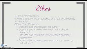 ethos essay cover letter rhetorical essay example rhetorical  buy original essay persuasive essay appeals