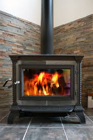 clean burning grant program southern maryland magic broom chimney sweeps