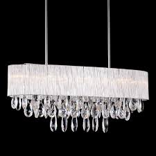 full size of bulb oval drum ribbed glass shade pendant lighting crystal black chandelier floor lamp