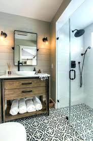 Bathroom Remodeling Home Depot Best Home Depot Bathroom Remodel Home Depot Bathroom Remodel With New