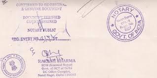 fake marriage certificate online fake marriage license online barca fontanacountryinn com