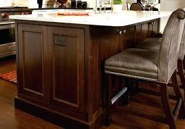 kitchen countertop overhang kitchen overhang kitchen overhang kitchen island overhang kitchen overhang